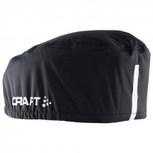Craft - Rain Helmet Cover - Sadesuojus