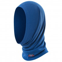 Devold - Hiking Headover - Kaulaliina