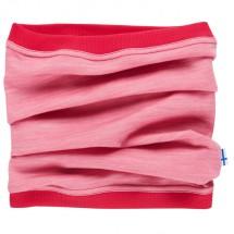 Finkid - Kid's Tuubi Wool - Schal