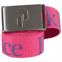 Peak Performance - Kid's Rider Belt - Gordel