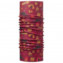 Buff - Junior Original Buff - Halsdoek