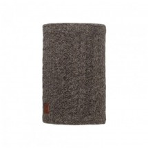 Buff - Knitted & Polar Neckwarmer Buff Amby - Neckerchief