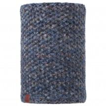 Buff - Knitted & Polar Neckwarmer Buff Margo - Neck warmer