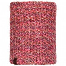 Buff - Knitted & Polar Neckwarmer Buff Margo - Halstørkle