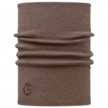 Buff - Merino Wool Thermal Buff - Kaulaliina