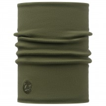 Buff - Merino Wool Thermal Buff - Neck warmer