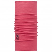Buff - Slim Fit Merino Wool Buff - Kaulaliina