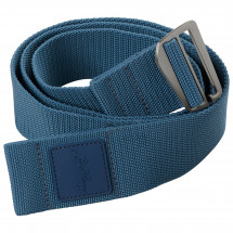 Lundhags - Lundhags Elastic Belt - Belter