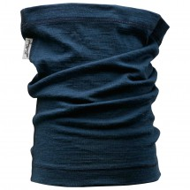 Lundhags - Merino Light Tube - Foulard