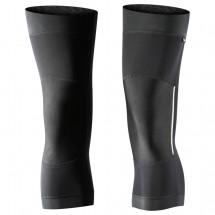 Scott - Kneewarmer AS 10 - Knielinge