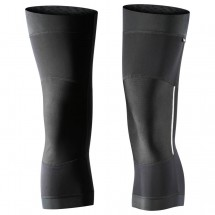 Scott - Kneewarmer AS 10 - Knielinge