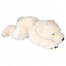 Eisbär - Eisbär