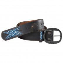 Prana - Aero Belt - Belt