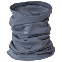 Hyphen-Sports - Tobel Aufi Schlauchtuch - Sjaal