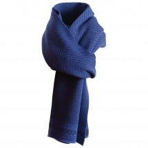 Dale of Norway - Harald Scarf - Scarf