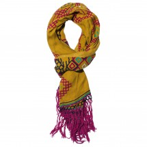 Sherpa - Women's Paro Scarf - Schal