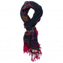 Sherpa - Women's Paro Scarf - Sjaal