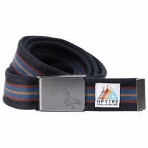 Hippy Tree - Belt Vista - Belt