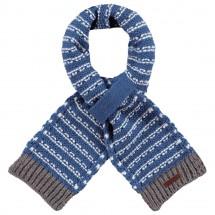 Barts - Kid's Tambu Scarf - Sjaal