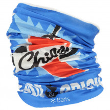 Barts - Multicol Sweet & Chilli - Foulard
