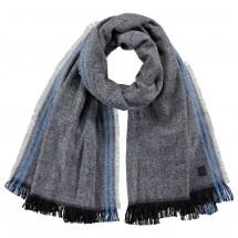 Barts - Redding Scarf - Sjaal