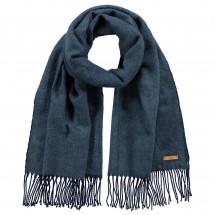 Barts - Soho Scarf - Sjaal