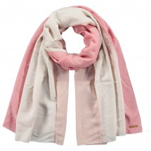 Barts - Women's Jules Scarf - Scarf