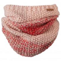 Barts - Women's Tulip Col - Schal