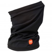 POC - Race Stuff Neck Warmer - Kaulaliina