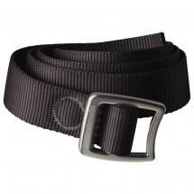 Patagonia - Tech Web Belt - Belt