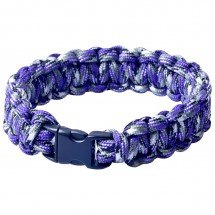 "munkees - Paracord Bracelet 7"""""