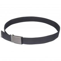 Black Diamond - Forge Belt - Belt