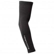 Northwave - Easy Arm Warmers - Arm warmers