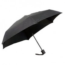 ShedRain - Schirm Mini Pocket