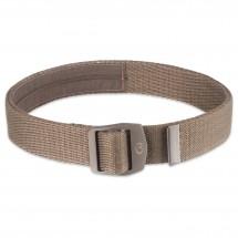 Lifeventure - Money Belt - Belt