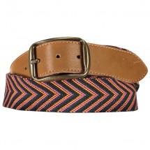 Maloja - Women's EmmenM. - Belt