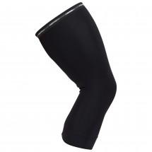 Castelli - Thermoflex Kneewarmer - Kniestukken