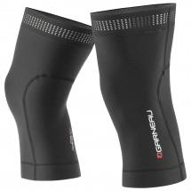 Garneau - Windpro KWM - Knee sleeves