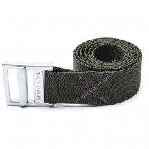 Arcade Belts - The Guide - Belt