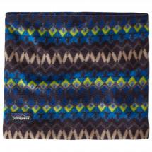 Patagonia - Micro D Gaiter - Schal