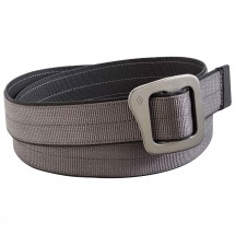 Black Diamond - Diamond Mine Belt - Vyöt