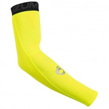 Pearl Izumi - Elite Thermal Arm Warmer - Armstukken