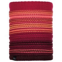 Buff - Knitted & Polar Neckwarmer Neper - Sjal