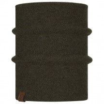 Buff - Knitted Neckwarmer Colt - Huivit