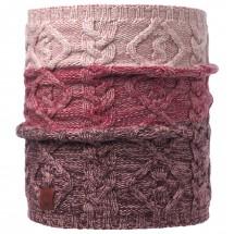 Buff - Knitted Neckwarmer Comfort Nuba - Sjaal