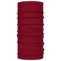 Buff - Lightweight Merino Wool - Halstørkle