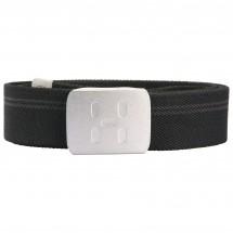 Haglöfs - Stretch Webbing Belt - Vyöt
