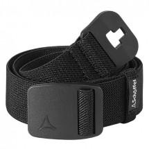Schöffel - Belt Lenzerheide 1 - Belt