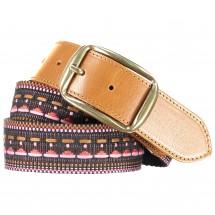 Maloja - Women's FabrinaM. - Belt