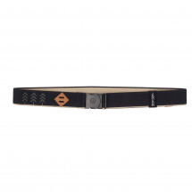 Arcade Belts - Blackwood - Gürtel